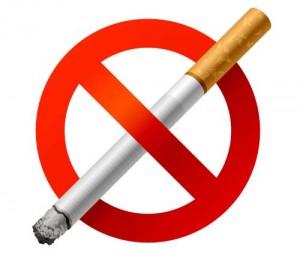Факторы табачных изделий одноразовая электронная сигарета кола
